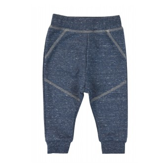 spodnie dresowe dla maluszka