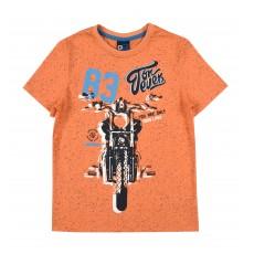 koszulka chłopięca - GT-6404