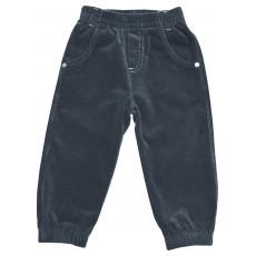 spodnie chłopięce - GT-2890