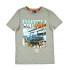 koszulka chłopięca - GT-6416