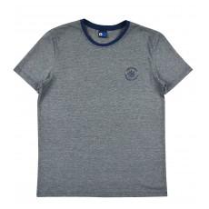 koszulka męska krótki rękaw - GT-6419