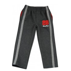 spodnie dresowe chłopięce - GT-3569