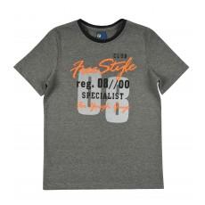 koszulka chłopięca - GT-6426