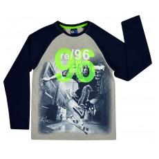 bluzka chłopięca - GT-5571