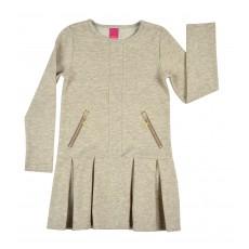 sukienka dziewczęca - AS-7271