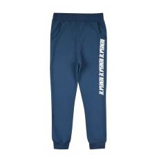 spodnie dresowe chłopięce - GT-6420
