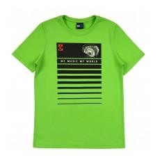 koszulka chłopięca - GT-6431