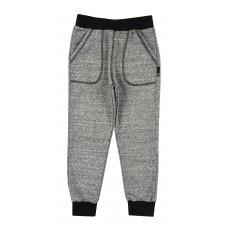spodnie dresowe chłopięce - GT-6410