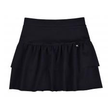 spódnica dziewczęca - AS-7985