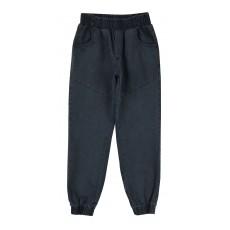 spodnie chłopięce z tkaniny - GT-6448