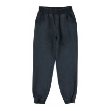 spodnie chłopięce z tkaniny - GT-6449