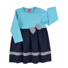 sukieneczka dziewczęca - A-8046