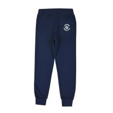 spodnie dresowe chłopięce - GT-6424