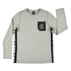 bluzka chłopięca - GT-6453