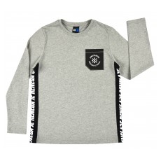 bluzka młodzieżowa - GT-6455