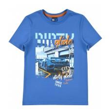 koszulka chłopięca - GT-6417