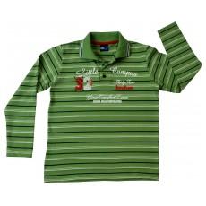 bluza chłopięca polo - GT-2856