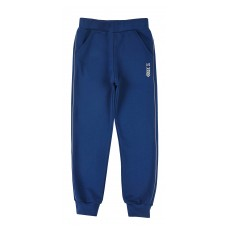 spodnie dresowe chłopięce - GT-6465