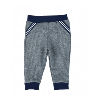 spodnie dla maluszka - GT-6467