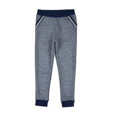 spodnie chłopięce - GT-6468