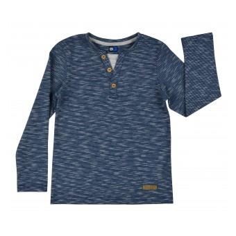 bluzka chłopięca polo - GT-6471