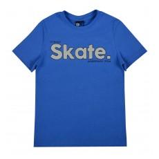 koszulka chłopięca - GT-5768