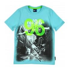 koszulka chłopięca - GT-5999