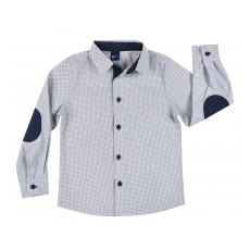 elegancka koszula chłopięca - GT-6480