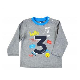 bluzka dla maluszka - GT-6477