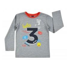 bluzka chłopięca - GT-6478