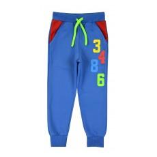 spodnie dresowe chłopięce - GT-6459