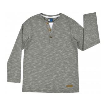 bluzka chłopięca polo - GT-6472
