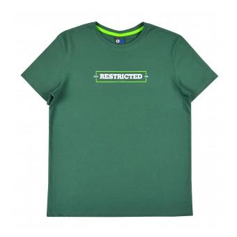 koszulka męska - GT-6479