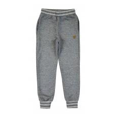 spodnie dresowe chłopięce - GT-6497