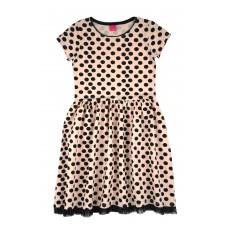 sukienka dziewczęca - A-8074