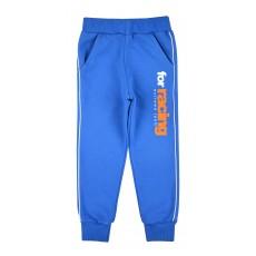 spodnie dresowe chłopięce - GT-6463