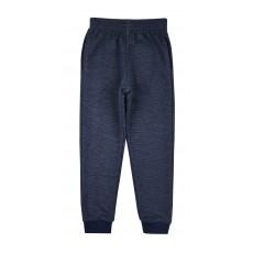 dresowe spodnie chłopięce - GT-6515