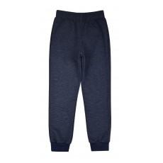 spodnie dresowe chłopięce - GT-6516
