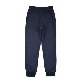 spodnie dresowe chłopięce - GT-6517