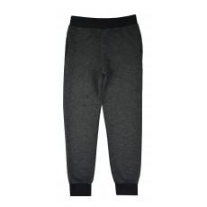 spodnie męskie - GT-6518