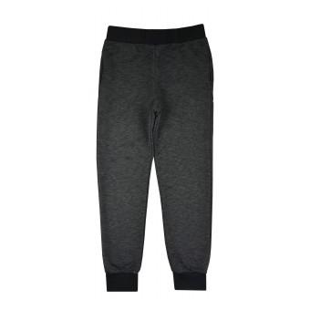 spodnie dresowe chłopięce - GT-6521