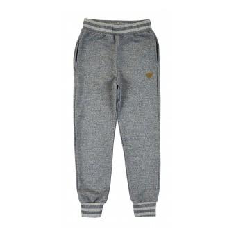 spodnie dresowe chłopięce - GT-6498