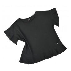 bluzka krótki rękaw - A-8090
