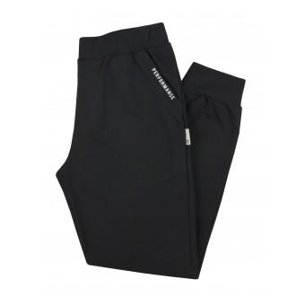 spodnie dresowe męskie - GT-6522