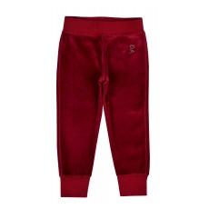 spodnie dziewczęce - AP-7988