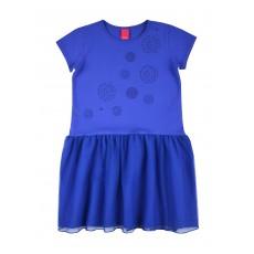 sukienka dziewczęca - A-8083