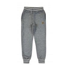 spodnie dresowe chłopięce - GT-6496