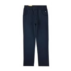 spodnie chłopięce z tkaniny - GT-6540