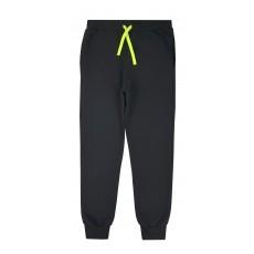 spodnie dresowe chłopięce - GT-6547
