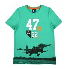 koszulka chłopięca - GT-6488
